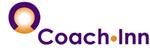 coach-inn
